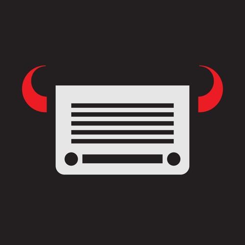 Radio Deev's avatar