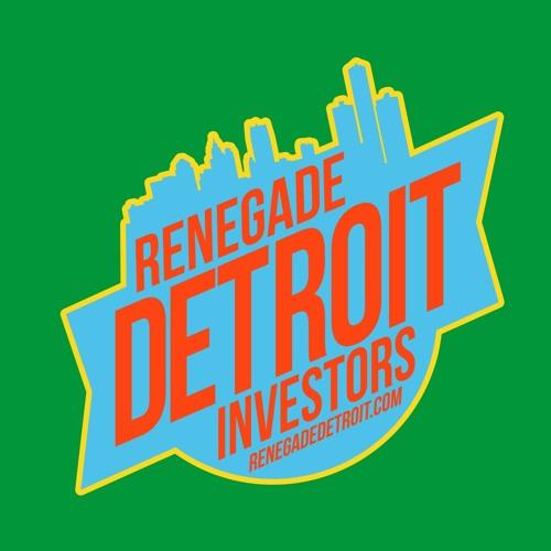 RenegadeDetroitInvestors's avatar