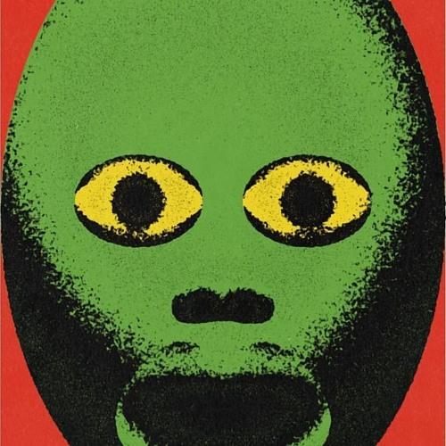 Felix Lloyd ✪'s avatar