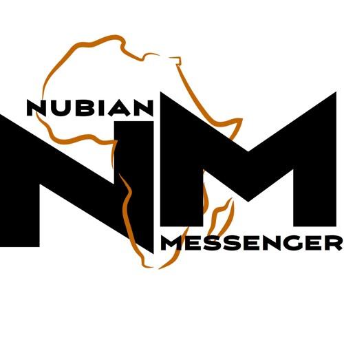 Nubian Messengers's avatar