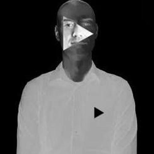 Dj Nicolas's avatar