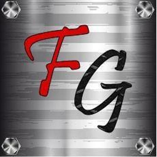 Femcanic Garage's avatar
