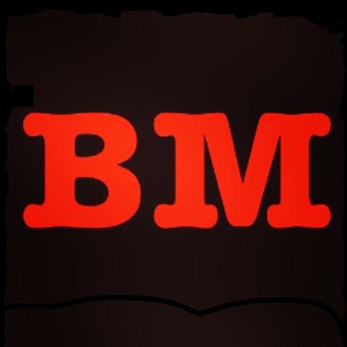 B£@T M@K£R$'s avatar