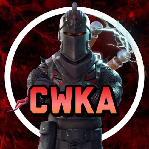 CWKA's avatar