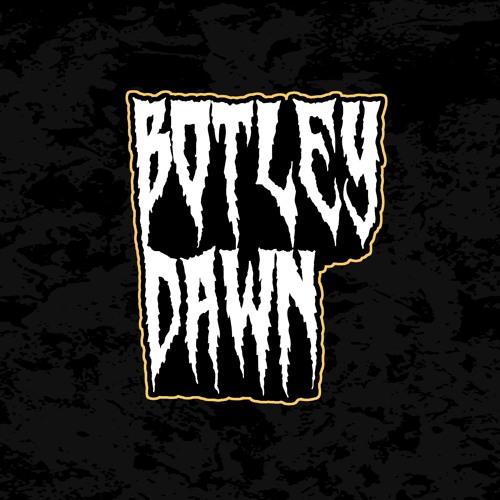 Botley Dawn's avatar