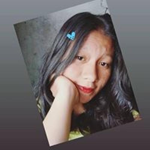 zara syofiana's avatar