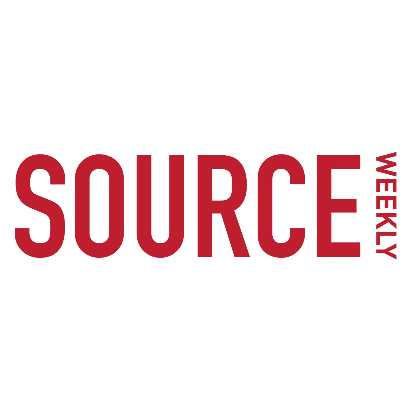 Source Weekly Update | Listen via Stitcher for Podcasts