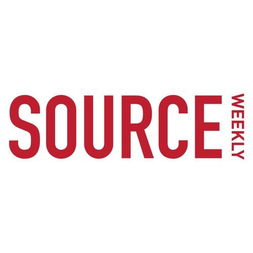 Source Weekly - Bend, Oregon's avatar