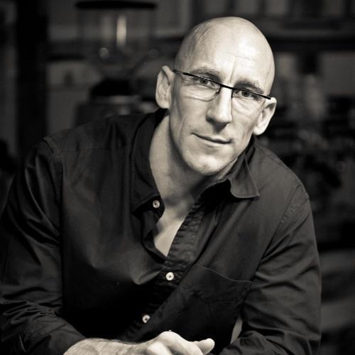 Dan Beverly - Leadership & Performance Coach's avatar