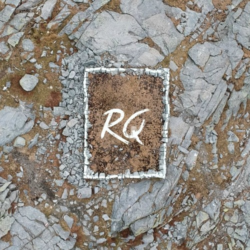 Rich Que ™'s avatar