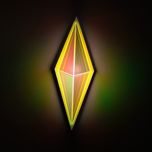 Prisma's avatar