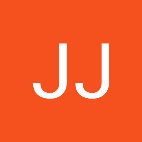 JJ EASON's avatar