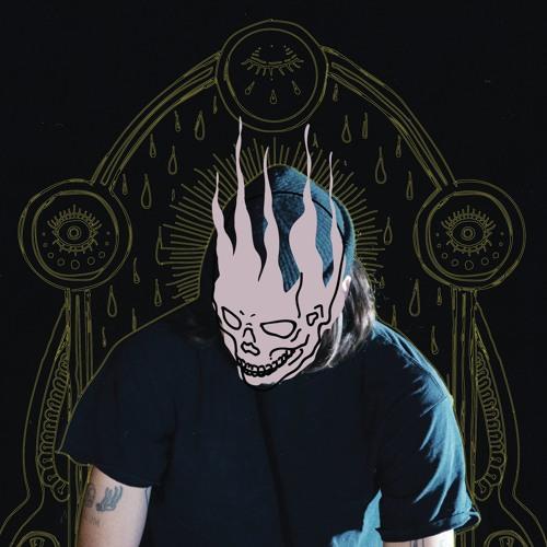 King Shelter's avatar
