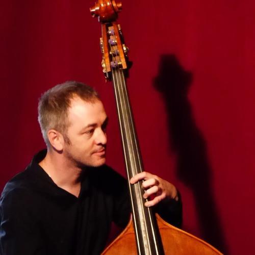 Ludovic Hellet's avatar