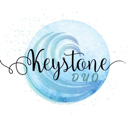 Keystone Duo uk's avatar