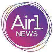 Air1 Radio News