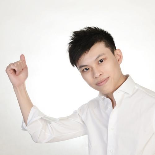 David Ho-yi Chan's avatar