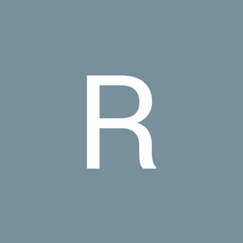 Redina Soraya's avatar