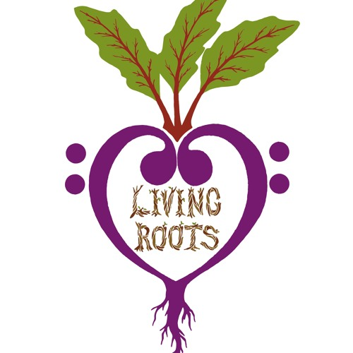 Living Roots's avatar