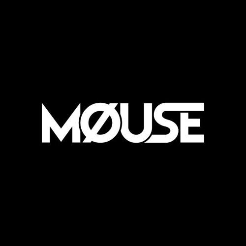 Møuse's avatar