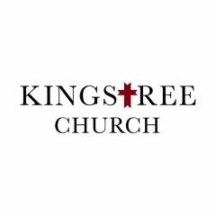 Kingstree Church