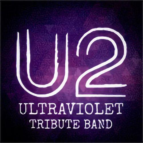 U2UVBR's avatar