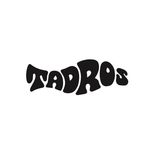 Tadros's avatar