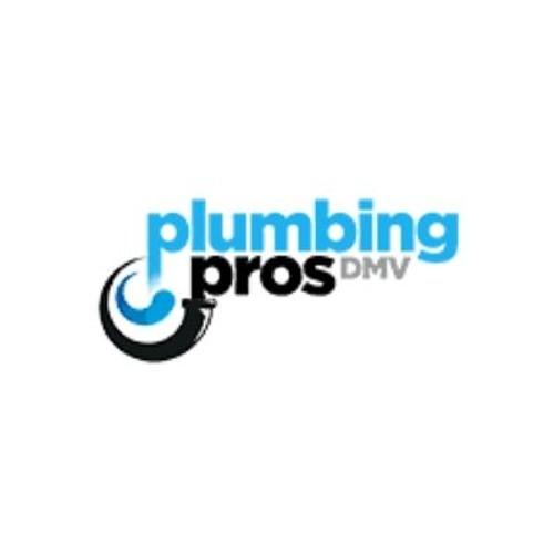 Alexandria Plumbing Pro Services's avatar