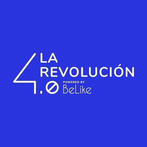 Belike's avatar