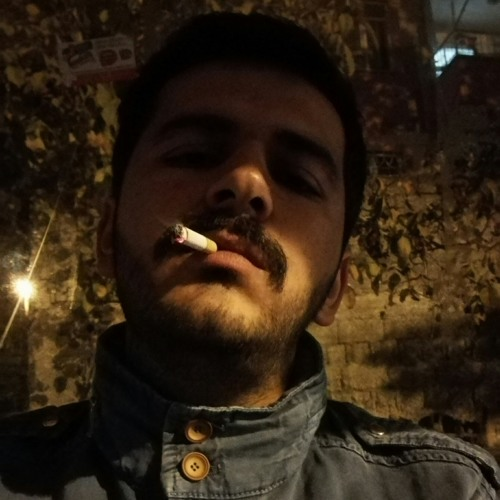 FİNC's avatar