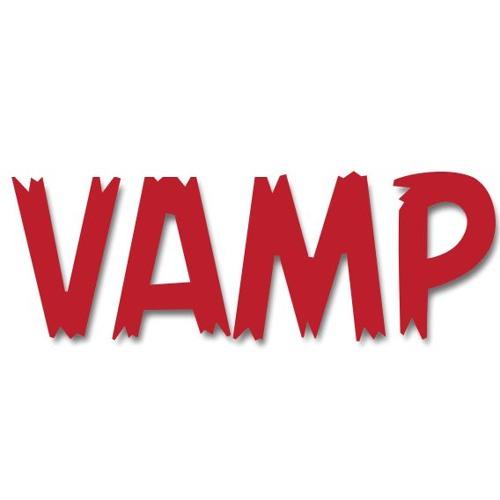 Vamp in korea's avatar