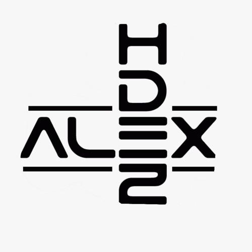 Alex Hdez 2.0's avatar