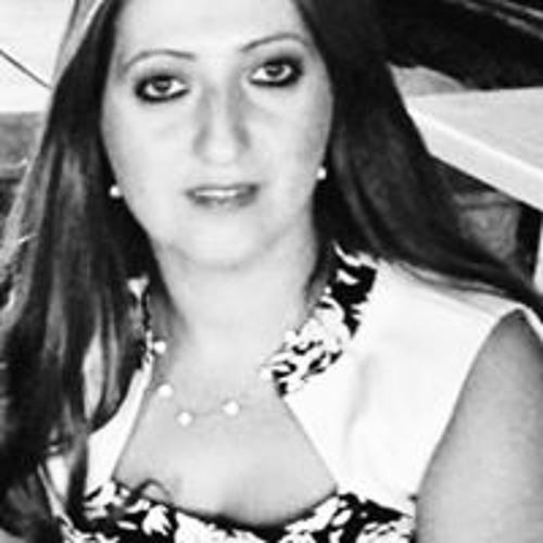 Selda Kerman Siraci's avatar