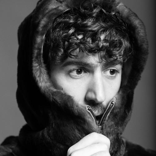 Profile photo of El_Txef_A