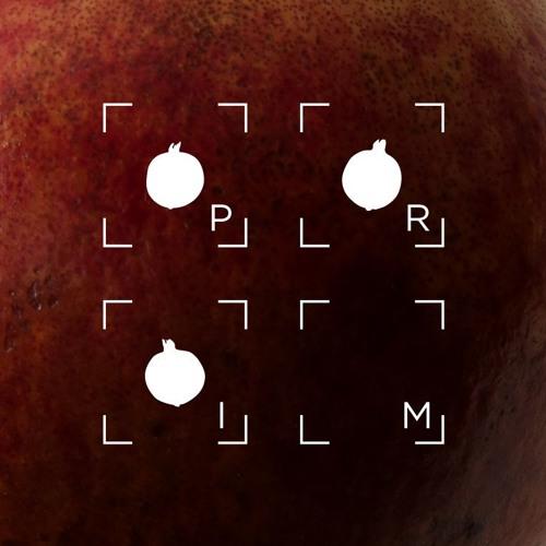 PRIM's avatar