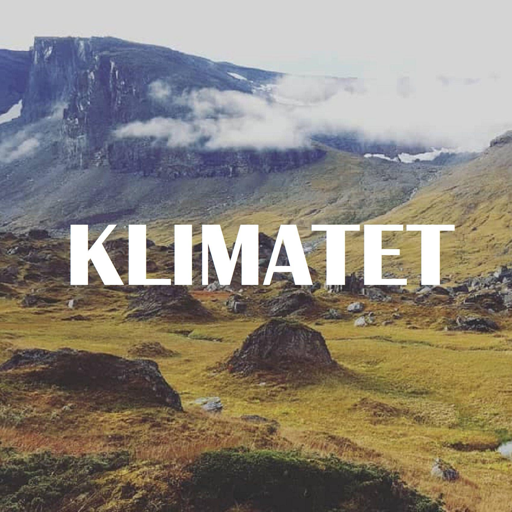 6. Klimatförnekelse