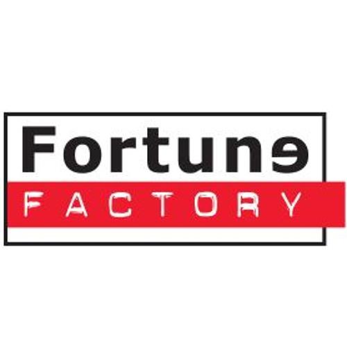 fortunefactory's avatar