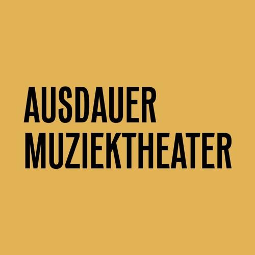 Ausdauer Muziektheater's avatar