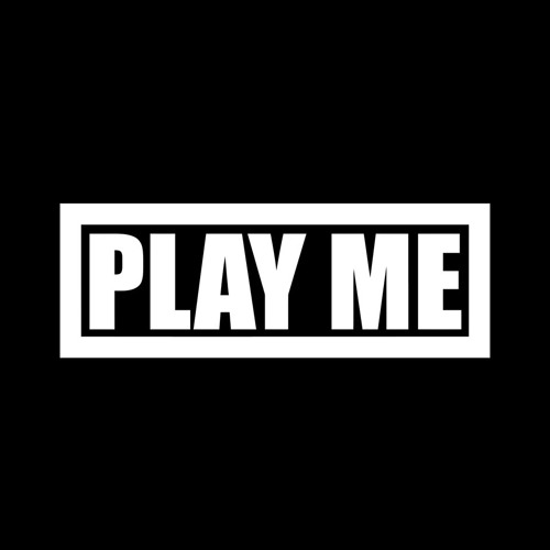 Play Me Records's avatar