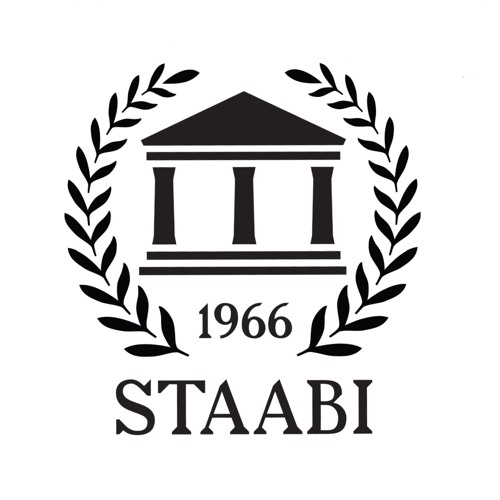 Staabin podcast