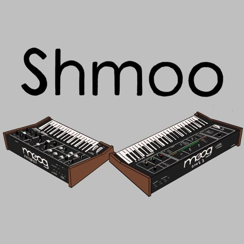 shmoomusic's avatar