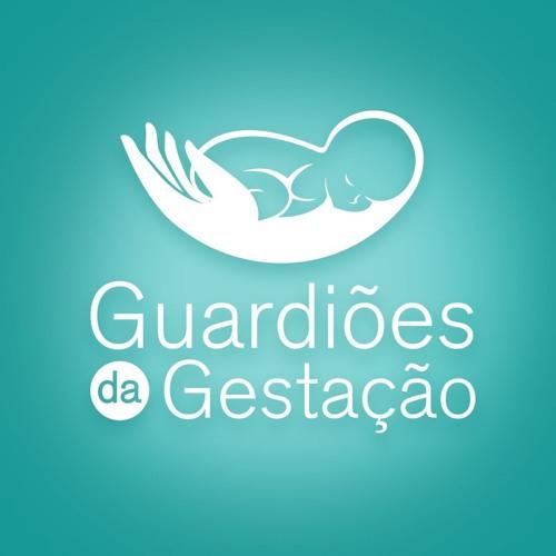 Guardiões da Gestação's avatar