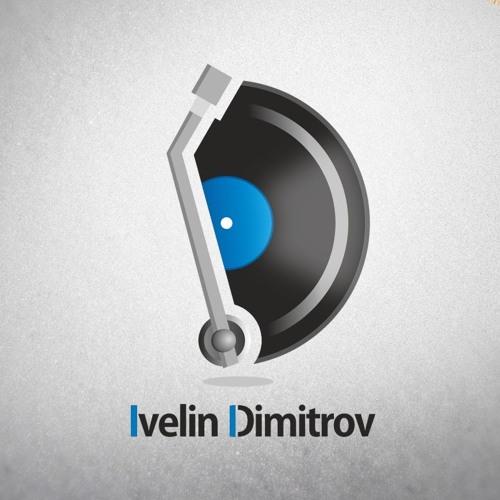 Ivelin Dimitrov(IVKO BG)'s avatar