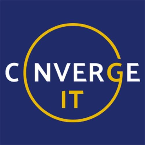 Converge-IT's avatar