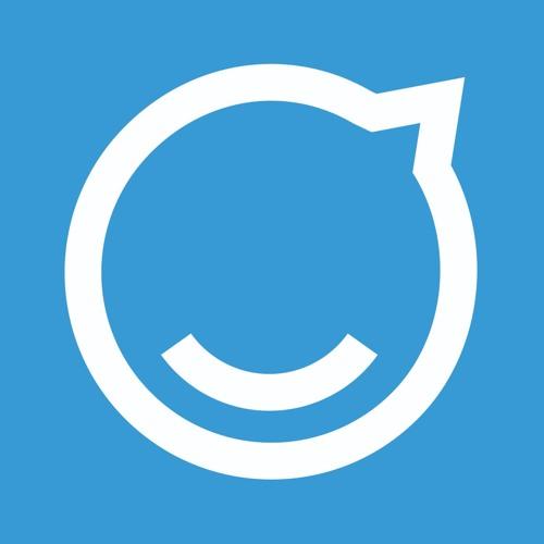 Staffbase's avatar