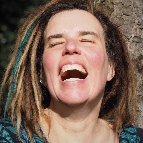 Lexa Voss's avatar