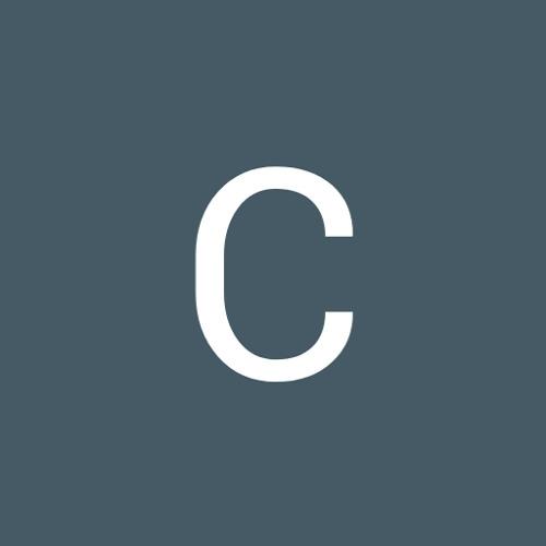 Claude Ipperciel's avatar