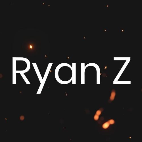 Ryan Z's avatar