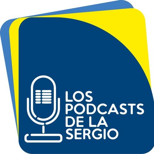 #LosPodcastsDeLaSergio's avatar
