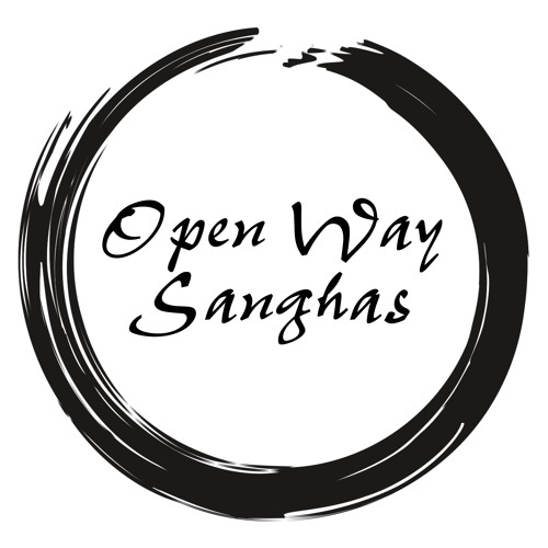Montana Open Way Sanghas's avatar